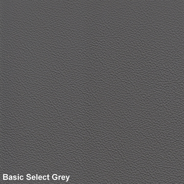Basic Select Grey