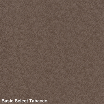 Basic Select Tabacco