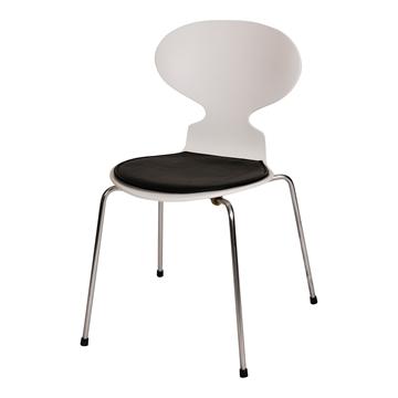 Ameisen Stuhl kissen für den stuhl ameisen wir verkaufen kissen für den stuhl