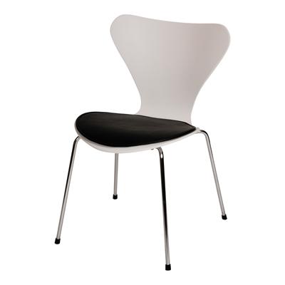 Kissen Für Die Serie 7 Stuhl Alles In Sitzkissen Für Die Serie 7 Stuhl
