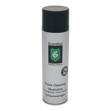 Guardian Texstil Schaumreiniger  500 ml