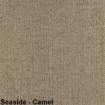 Stoff Seaside Farbe: Camel