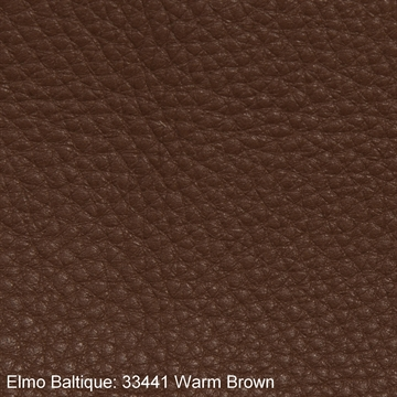 33441 Warm Brown
