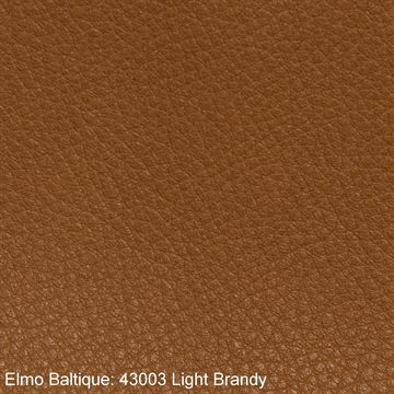 43003 Light Brandy