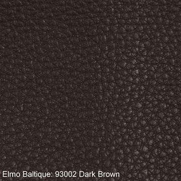 93002 Dark Brown